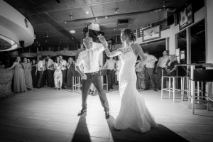 jade and nikko first dance
