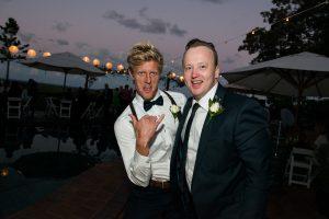 Byron bay destination wedding photography