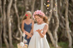 Jacinta and Jason   Stradbroke Island wedding   Ang & Stu   Stradbroke Island Photography