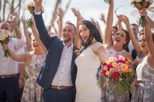 Jacinta and Jason | Stradbroke Island wedding | Ang & Stu | Stradbroke Island Photography