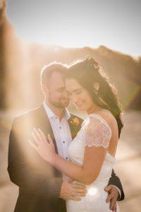 Jacinta and Jason | Stradbroke Island wedding | Ang & Stu | Stradbroke Island Photography