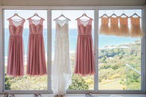 Jenny and Dave   Straddie wedding   Ang & Stu   Stradbroke Island Photography