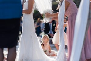 Jenny and Dave | Straddie wedding | Ang & Stu | Stradbroke Island Photography
