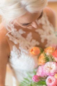 Kellie and Matt | Straddie wedding | Stradbroke Island Photography