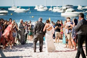 Rottnest wedding photography | Western Australia Photographer | Stradbroke Island Photography