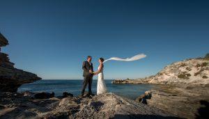 Rottnest wedding photography | Western Australia Photographer | Stradbroke Island Photography