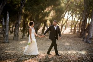 Rottnest island wedding photography | Western Australia Photographer | Stradbroke Island Photography