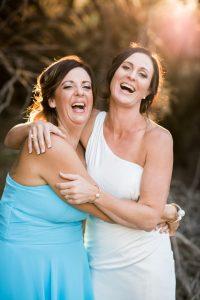island wedding photography | Western Australia Photographer | Stradbroke Island Photography