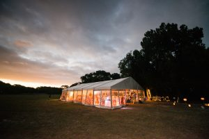 Naomi and Tim | North Stradbroke Island wedding | Ang & Stu |