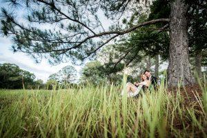 Petra and Kerry | Sunshine Coast hinterland wedding | Ang & Stu | Stradbroke Island Photography Spicers Cloverlly Estate