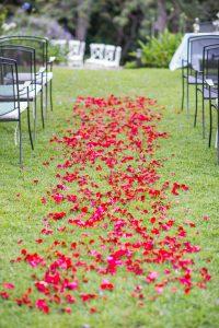 Petra and Kerry   Sunshine Coast hinterland wedding   Ang & Stu   Stradbroke Island Photography Spicers Cloverlly Estate