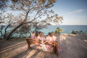 Shell and Damo   Stradbroke Island Wedding Photographer   Ang & Stu   Straddie