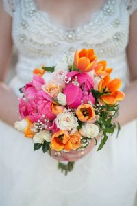 Shell and Damo | Stradbroke Island Wedding Photographer | Ang & Stu | Straddie
