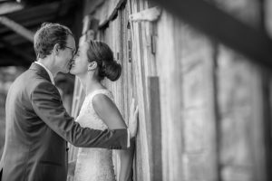 Yandina Station wedding | Ang and Stu | Stradbroke Island Photography