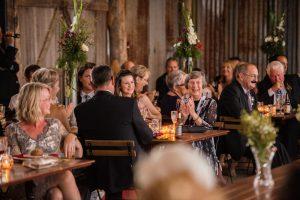 Yandina Station wedding | Ang and Stu | Stradbroke Island Photography