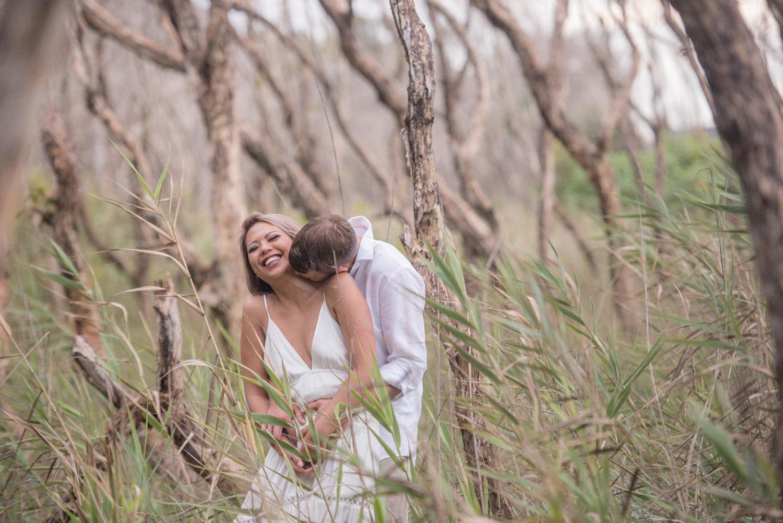 fun adventure destination wedding photography