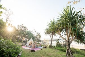 Ahana Swim   Stradbroke Island   swimwear