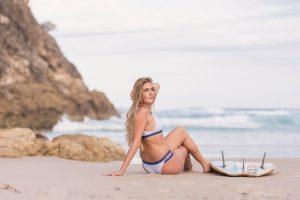 Ahana Swim | Stradbroke Island | swimwear