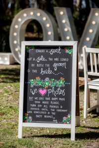Haylee and Brycen | destination wedding |straddie | wedding photographer