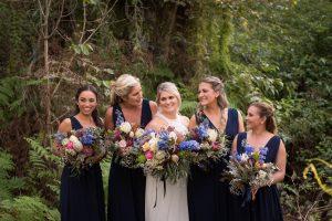 Stacey and Cameron | Stradbroke Island wedding photographer | wedding giveaway
