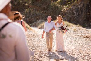 Straddie Hotel | North Stradbroke Island wedding | Steph and SolStraddie Hotel | North Stradbroke Island wedding | Steph and Sol
