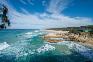 Redlands Coast | Redlands City Council | Brisbane | stradbrokeislandphotography.com