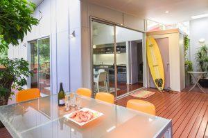 Allure Stradbroke Resort | Straddie accommodation | Stradbroke Island Hotel | stradbrokeislandphotography.com