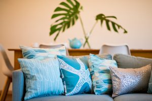 Starfish Studio | North Stradbroke Island | ocean inspired homewares | local artist | stradbrokeislandphotography.com