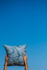 Starfish Studio | North Stradbroke Island | ocean inspired homewares | local artist | stradbrokeislandphotography.com