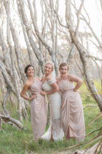 Haylee and Brycen | destination wedding |straddie | wedding photographer