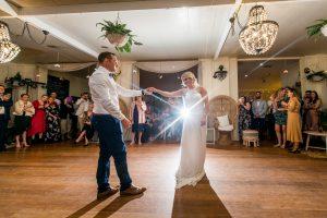 Stacey and Cameron   Stradbroke Island wedding photographer   wedding giveaway