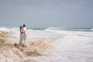 Helen and Ed | destination elopement | north stradbroke island | stradbrokeislandphotography.com