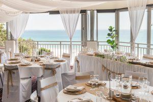 Stradbroke Hotel | North Stradbroke Island wedding | Steph and Sol