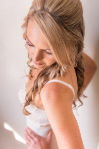 Straddie Hotel | North Stradbroke Island wedding | Steph and Sol