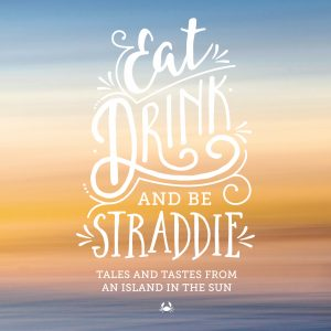 Eat, Drink and Be Straddie ebook | North Stradbroke Island |Stradbroke Island Photography